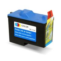 Dell Tinte f�r A940/A960 farbig - 7Y745
