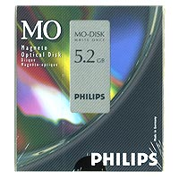 MOD-WORM 5200 Philips - 86POISOPDO