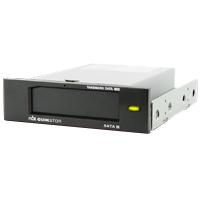 """Tandberg RDX SATA III, internal 5,25"""" - 8813-RDX"""