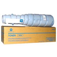 Konica Minolta Toner TN414 bizhub 363/423 schwarz