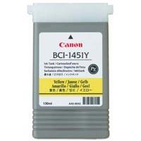 BCI1451Y