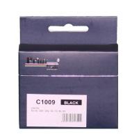 OS Tinte BJ-30/30V/35V/50/70/80/85 (BCI10BK) - C1009