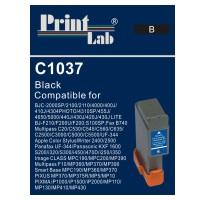 OS Tinte f�r S200/S300/S330Photo, i250/320/350/450/455/470D/475D  schwarz (BCI24BK) - C1037