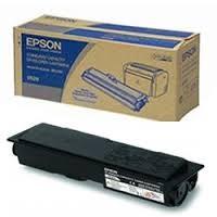 Epson Toner AcuLaser MX20/M2400/M3200 schwarz - C13S050583