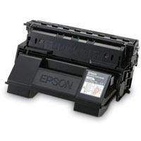 Epson Toner AcuLaser M4000 schwarz - C13S051170