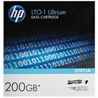 LTO 1 HP - C7971A