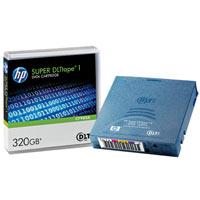 SDLT 1 HP - C7980A