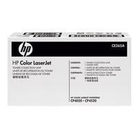 HP Resttonerbeh�lter 648A CLJ CP4520 - CE265A