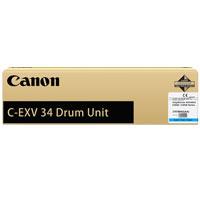 CEXV34C-DRUM