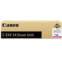 CEXV34M-DRUM