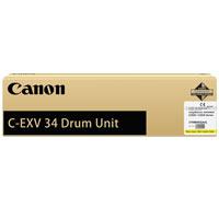 CEXV34Y-DRUM