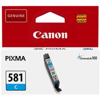 Canon Tinte PIXMA TR7550/TR8550 cyan