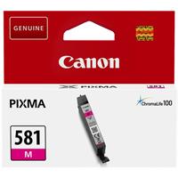 Canon Tinte PIXMA TR7550/TR8550 magenta