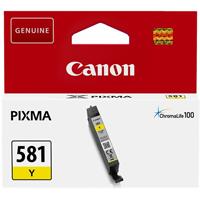 Canon Tinte PIXMA TR7550/TR8550 yellow
