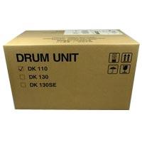 Kyocera Drumkit f�r FS-720/820/920/1016/1116 - 302FV93012