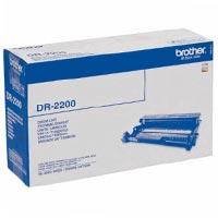 DR2200