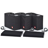 Datatight Transport-Taschen für DT 2800 (3 St.) für je 70 Tapes