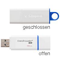 DTIG4/16GB