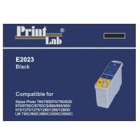 OS Tinte f�r Epson Stylus Photo 1270/1280/780/785EPX (T007401) - E2023