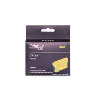 OS Tinte für Epson XP30/102/202/205/302/305/402/405 yellow (T1814)