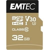 ECMSDM32GHC10SP