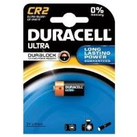 Duracell CR2 Lithium Batterie (1) - F3 DU2-V
