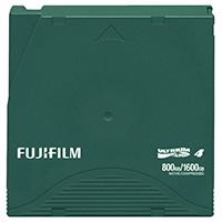 FD-48185