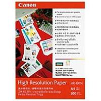 Canon Papier A4 - 1033A001