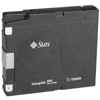 MTC-9840-Oracle/Sun (Original) - MED9840020