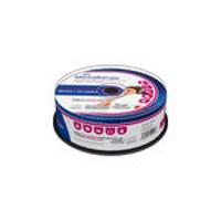 MediaRange CD-R 80 Audio CB (25) IWP - MR224