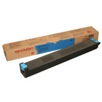 Sharp Toner cyan MX-2300N/2700N