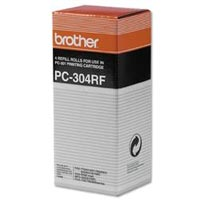 PC304-Refill