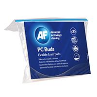 AF PC-Buds