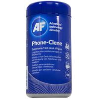 AF Phone Clene