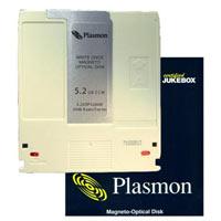 MOD-WORM 5200 Plasmon - PL5200W
