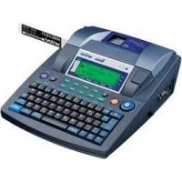 Brother Beschriftungsger�t P-touch 9600 - PT9600G1