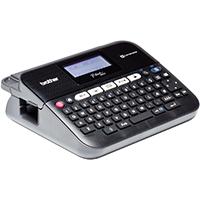 Brother Beschriftungsgerät P-touch D450VP