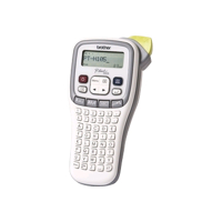 Brother Beschriftungsger�t P-touch H105 - PTH105ZG1