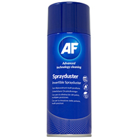 AF Sprayduster
