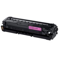 HP Toner für Samsung CLTM503L HYield Magenta