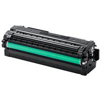 HP Toner für Samsung CLTM505L HYield Magenta