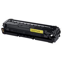 HP Toner für Samsung CLTY503L HYield Yellow