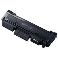 HP Toner für Samsung MLTD116L HYield black