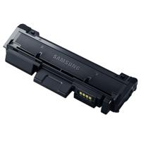 HP Toner für Samsung MLTD116S Black