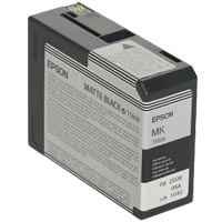 T580800