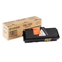 Kyocera Toner FS1300