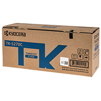 TK5270C