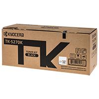 TK5270K