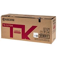 TK5270M