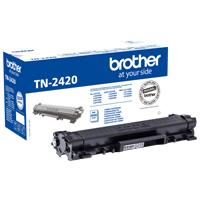 Brother Toner HL-L2310/2350 schwarz